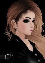 Guest_Lilyysabrina