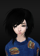 Guest_cutie34320
