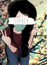 Guest_Teffucx