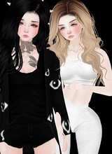 Guest_KatherinxPriss