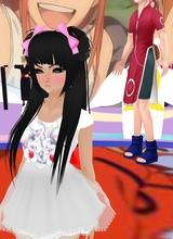 Guest_araselhi