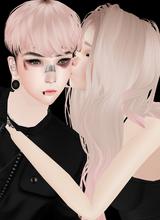 Guest_Xehu