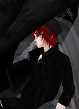 Guest_UkeiraUchiha