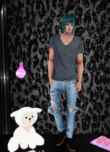 Guest_PopChiphot