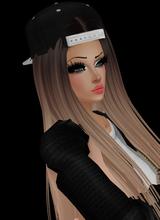 Guest_latounsia95