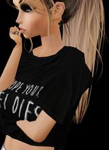 Guest_Liizllx