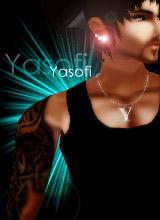 Yasofi