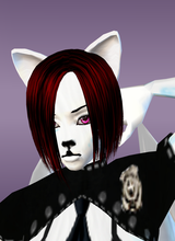 Something imvu furry porn opinion you
