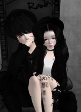 Guest_lJosueG