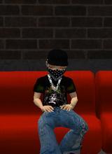Guest_NoNameNoFameNoGame_retired_15046852