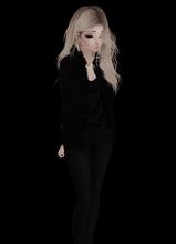 Guest_Melisaxcrs