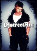 Guest_DjstreetArt