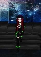 Guest_CuteGabriellax3