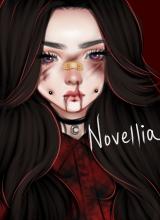 Novellia