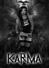 KarmaShadowKiss