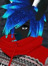 Guest_foxboy931