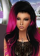 Guest_Ladyrose07