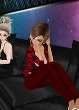 Guest_Alexandrablack12