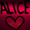 Guest_AliceWindy