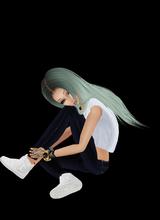 SilverNinjaShadow90