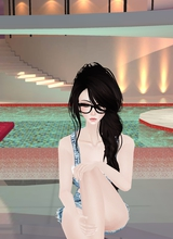Guest_AnnaRitax