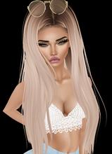 Guest_Lorena15
