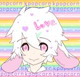 Kpopcorn