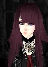 Guest_MiyukiUme