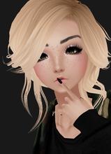 Guest_Tinysaur