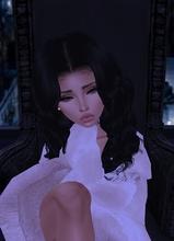 Guest_xB3V3RLYx