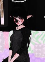 Guest_ElixP