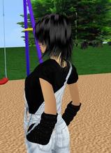 Guest_EmohG15