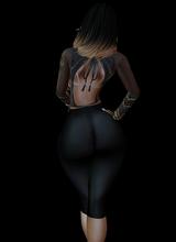 Msleeara