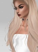 Guest_Izax14