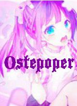 Ostepoper