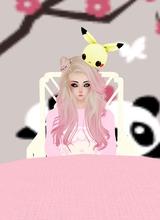 Guest_AngelYukiX3