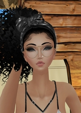 Guest_prettykgirl18
