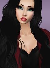 Guest_ChloeBuhh