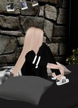 Guest_Melka12