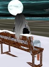 Guest_carolainemendes