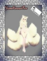 YumeKawaiiFox