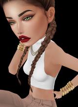 Guest_mayaramaz