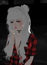 Guest_ADIHIIIX