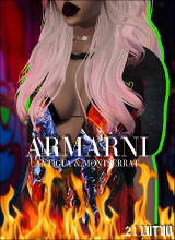 Guest_armarnii