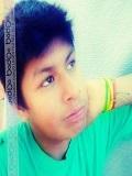 Guest_JoseLrios