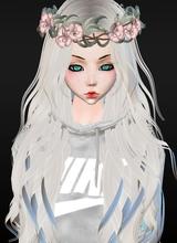 Guest_LucianaOlivia