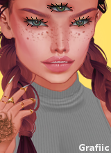 Guest_Grafiic