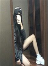 Guest_Milriri