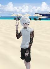 Guest_LEON778