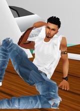 Guest_Dwayne1021